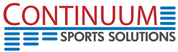 Continuum Sports Solutions